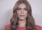 WMcCann Brazil Celebrates Femininity in All Forms with L'Oréal Paris