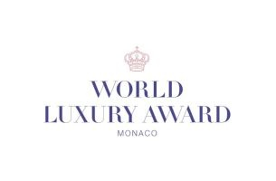 The World Luxury Award Extends Entry Deadline