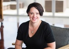 Mirum Appoints Amanda Seaford as US CEO
