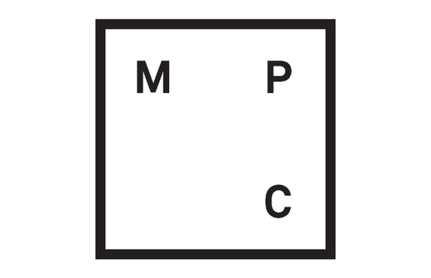 The Moving Picture Company Unveils New Global Brand Identity