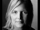 Forsman & Bodenfors' Anna Qvennerstedt to Chair the 2019 Cresta Awards