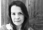 5 Minutes with… Raquel Chicourel