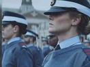 RAF Mocks Traditional Gender Roles with Poignant Channel 4 Spot