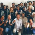 FCB Lisbon Wins Big at the 2018 Lusophone Awards of Creativity