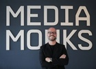 MediaMonks Appoints Kris Smith as General Manager, Europe