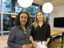 Wunderman Thompson Singapore appoints new CSO and CCO