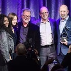 Sony/ATV and Charli XCX Triumph at SESAC Pop Awards 2017