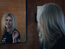 Chicago Area MedSpa Takes a Stand to End Botox Shaming in New Campaign