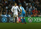 Xbox: Football Decoded: How Xbox and Real Madrid Decoded Football for Gamers