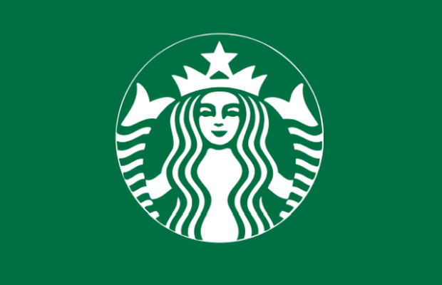 Channel 4 Awards £1m Diversity in Advertising Prize to Starbucks and Iris