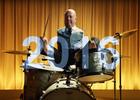 A Decade of Creativity: 2016