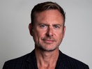 Bestads Six of the Best Reviewed by William Gelner, Founder/CCO, Special Group U.S.