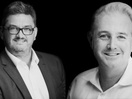 WPP AUNZ Launches Hogarth Australia