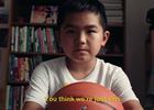 Ben Brand Reel - Nike 'Don't call me precious'