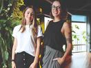 FCB Brasil Hires Bibiana Saldanha as Content Editor