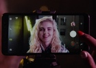 Social Anthropologist Shea Glover's Global Samsung Campaign Champions Natural Beauty