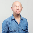 Kit Ong Is New Chief Creative Officer of Y&R Vietnam