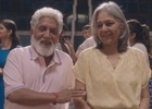 Flipkart's Latest Campaign by Lowe Lintas Aims to Redefine Age