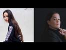 Sibling Rivalry Signs Directors Elena Parasco and Emily Elizabeth Thomas