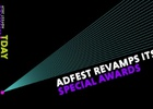 ADFEST Revamps its Special Awards