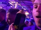 BWM Dentsu Sydney Wins Coveted Black Pencil at 57th D&AD Awards