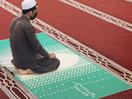 Behind the Work: Designing a Socially Distanced Prayer Mat
