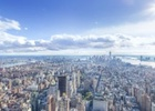 Can You Spot the Hidden Tickets in This 360º Gigapixel Image of New York?