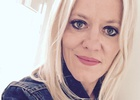 The MISSION Group Appoints Cat Davis as Group Marketing Director
