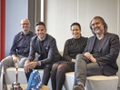 Ogilvy Melbourne Promotes Danielle Chapman to Managing Partner Role