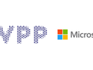 WPP and Microsoft to Creatively Transform Content Production Through Cloud Studio Partnership