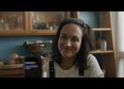 Huawei - Facing Emotions Behind the Scenes