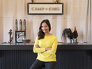 Camp + King Appoints Neeti Newaskar as Group Strategy Director