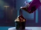 Kebab Flavoured Frozen Yoghurt Anyone? Havas London Creates Quirky Campaign for Gaviscon