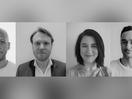 PromoVeritas celebrates four new hires!