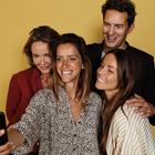 MediaMonks Merges with Europe's Largest Influencer Agency IMA