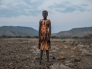 Alt.VFX Collaborates with Filmgraphics for Oxfam's Ground-Breaking VR Short Film 'Evelyn's Story'
