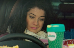 Londis' Local Campaign Selected for Bestad's Six of the Best' Series