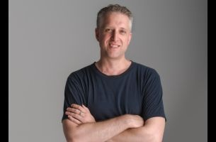 BBDO Live Shanghai Appoints Joshua Campbell as General Manager