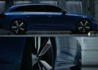 No Soundtrack is Necessary to Showcase the Audi RS 4 Avant