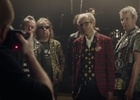 Old Age Punk Gets a New Lease on Life in New Campaign for Legal & General