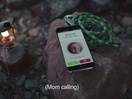 Movistar Releases Heartwarming Spot 'Little Richard' to Celebrate Mother's Day