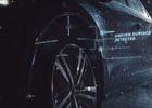 Audi Slows Down to Showcase Fast Thinking