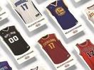 Kia Motors and Momentum Interprets NBA Teams' 'Distinct In-game Musk' in New Campaign