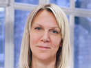 Feed Hires Alicja Lloyd as Their First Client Services Director for Europe