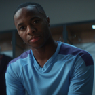 DZ Directs Gillette's Powerful New Campaign Starring Footballer Raheem Sterling