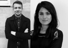 Soho Music Hires Daniel Payne and Nell Bassral
