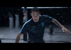 Suarez and Neymar Reveal Barca's Best Kept Secret in New Lassa Global Campaign