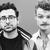 Directing Duo Varsity Joins Stept Studios