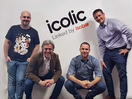 Isobar Arrives in Argentina through Agency icolic