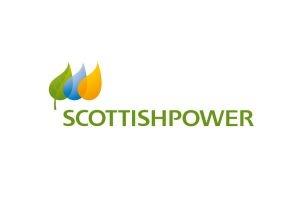 RAPP Retains ScottishPower Direct Marketing Business